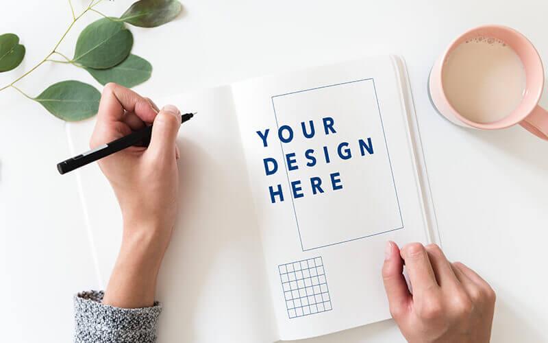 Website design Newmarket